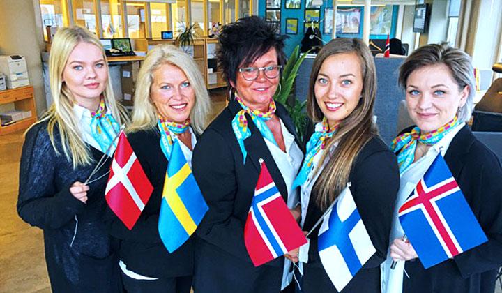 escort girls in stockholm dating umeå